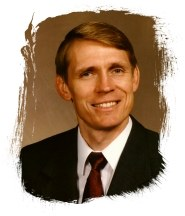 [Image: Dr_Hovind_picture_little.jpg]